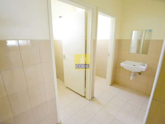 Mombasa Road - Office, Commercial Property, Shop image 11