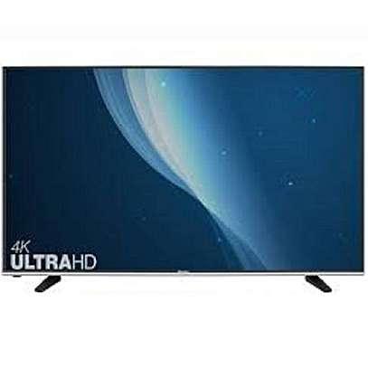 hisense 65 inch smart digital 4k tv image 1