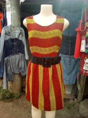 Women dresses image 2