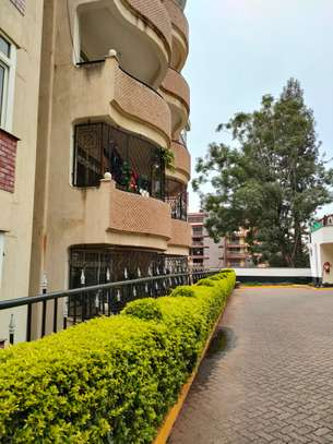 4 bedroom apartment for rent in Riverside image 14