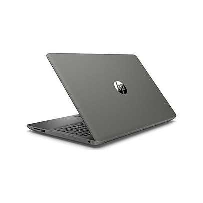 HP Notebook - 15-db0xxx image 1