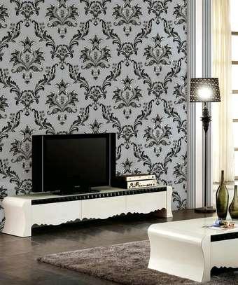 Wallpaper Sale & Installation image 9