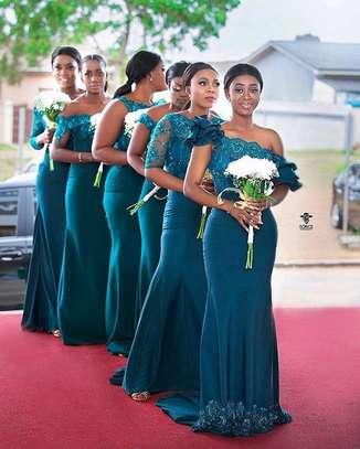 Wedding dresses image 2