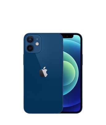 Apple iPhone 12 Mini 128GB image 2