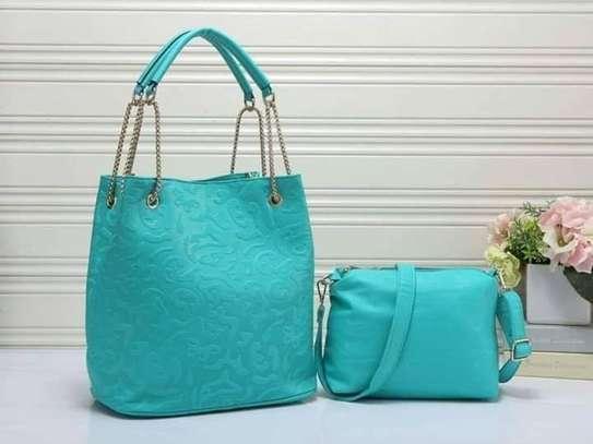 2 in 1 handbags. image 3