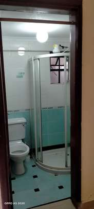 1 bedroom house for rent in Kileleshwa image 15
