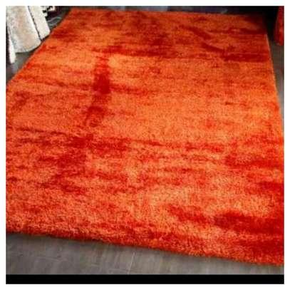 Turkish Carpet. image 1