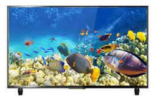 CTC 32 inch smart TV image 1
