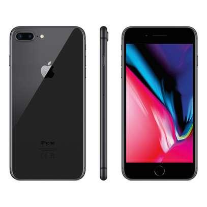 Apple iPhone 8 Plus 256GB Brand New image 2