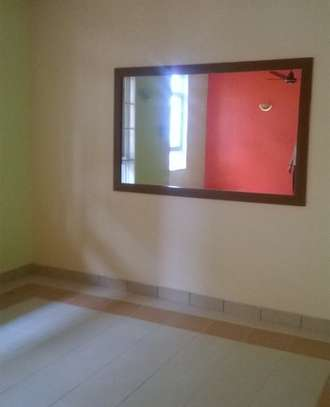 3 bedroom Apartment for rent in Nyali Cinemax. 1090 image 3