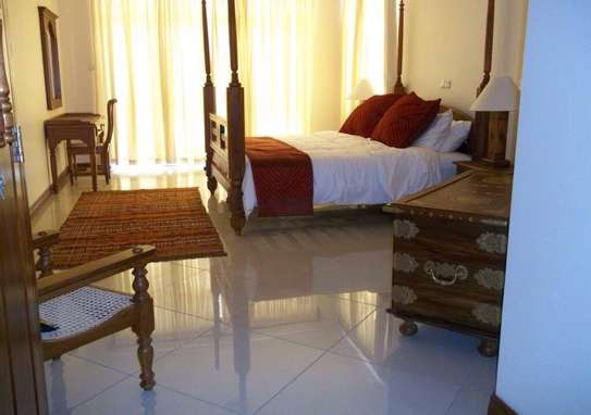 3 br furnished Royal Beach Apartment For Rent In Nyali-Mombasa ID 925 image 2