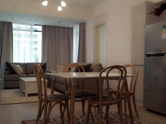 2 bedroom apartment for rent in Waiyaki Way image 15