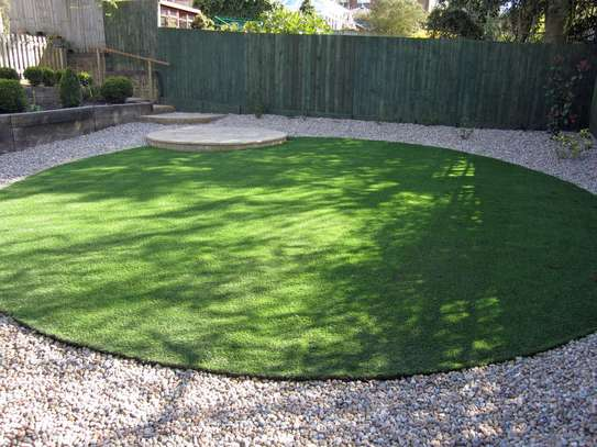 Looking For Vetted  & Trusted Garden Maintenance Specialists in Nairobi ? Free Quote & advice . image 6
