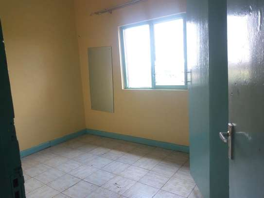 Kibera - Flat & Apartment image 8