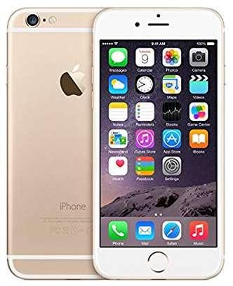 Apple iPhone 5s 16 GB storage, 2 GB RAM (Certified Refurbished) image 1