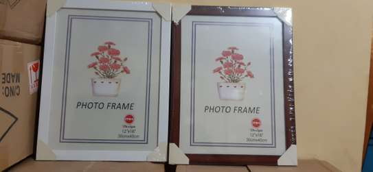 Photo Frames All sizes And Design image 2