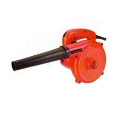 Electric Blower - New image 3