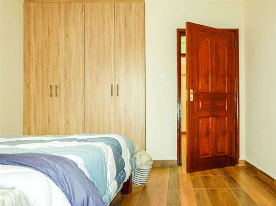 Ruaka - Flat & Apartment image 12