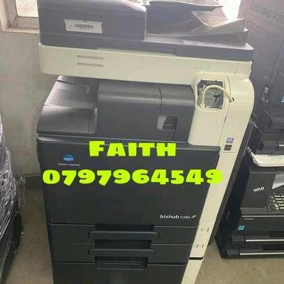 Faith Tech image 3