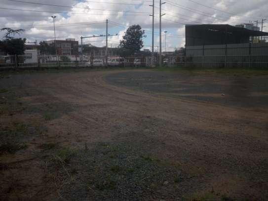 376 m² commercial property for sale in Mombasa Road image 4