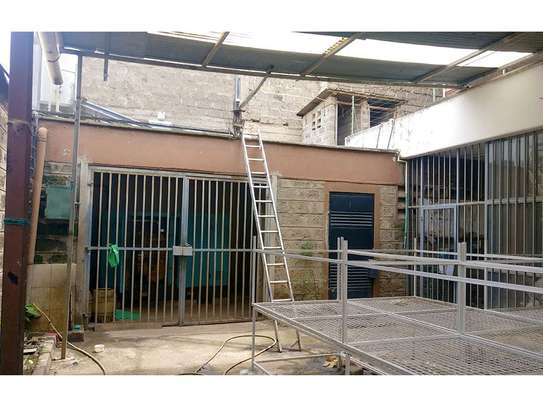 Industrial Area - Commercial Property, Office, Warehouse, Commercial Land, Land image 3