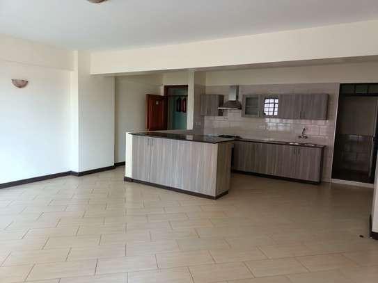 2 bedroom apartment for rent in Waiyaki Way image 16