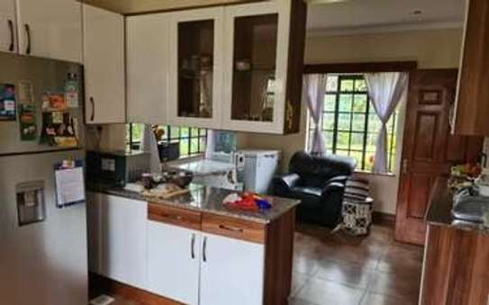 5 bedroom townhouse for rent in Lower Kabete image 12