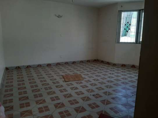 4 bedroom townhouse for rent in Nyali Area image 8