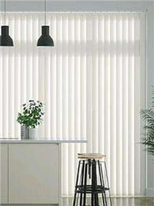 Vertical blinds image 2
