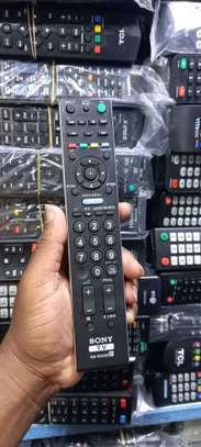 For any type of remotes call for more information image 2