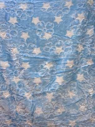 Baby shawl image 6