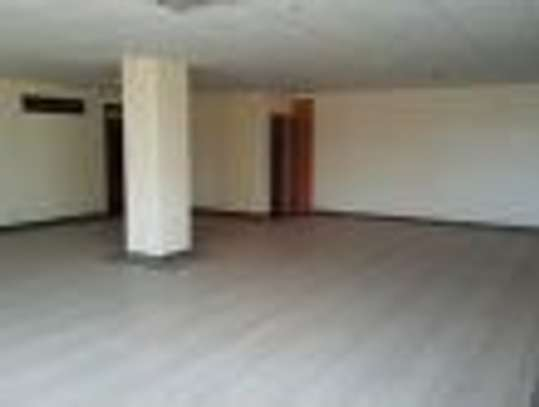 Ngong Road - Commercial Property, Office image 7