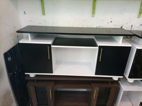 tv stand bw1120h image 1