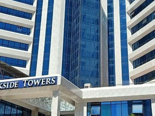 office for rent in Mombasa Road image 12