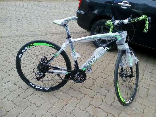 Road Bike/Bicycle