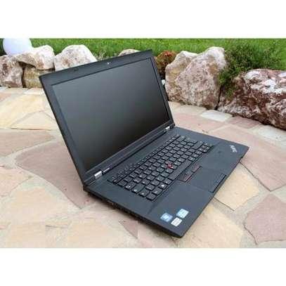 Lenovo ThinkPad T530 Core i5 laptop image 1
