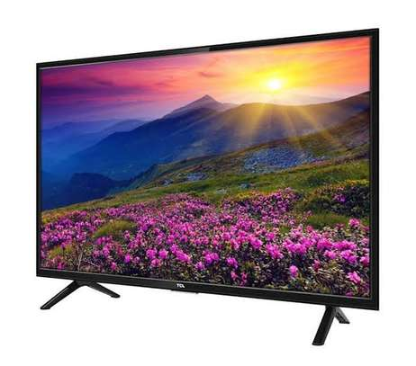 TCL digital 28 inches brand new image 1
