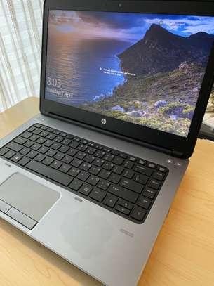 hp probook 640 g1 image 1
