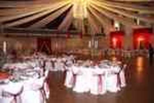 Party, Event and Catering Services image 3