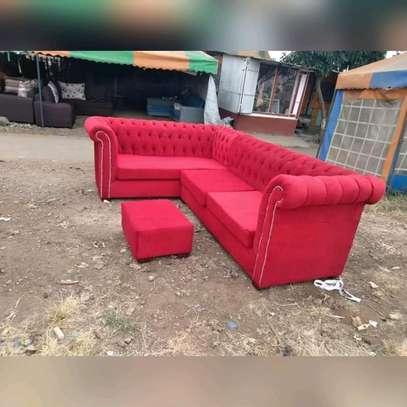Chester l seat sofa image 1