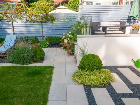 Reliable & Affordable Gardeners |High Quality Gardening & Landscaping.Contact us today image 14