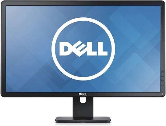 Dell E2214h (22 inch Full HD Display)