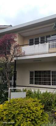 office for rent in Kilimani image 15
