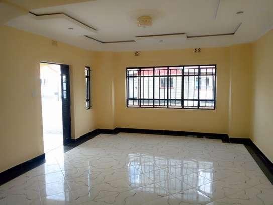 3 bedroom house for sale in Kitengela image 9