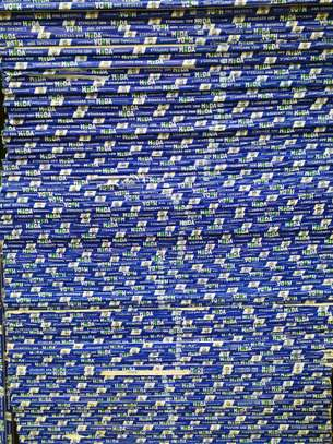 Gypsum Boards & Accessories image 6