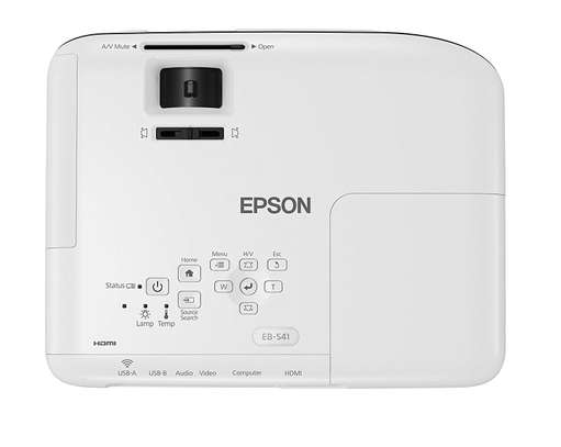 Epson EB-S41 Projector image 2