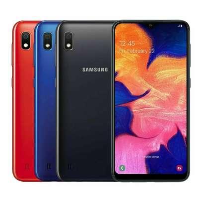 Samsung Galaxy A10 2GB Ram image 3