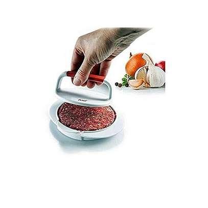Hamburger Maker image 2