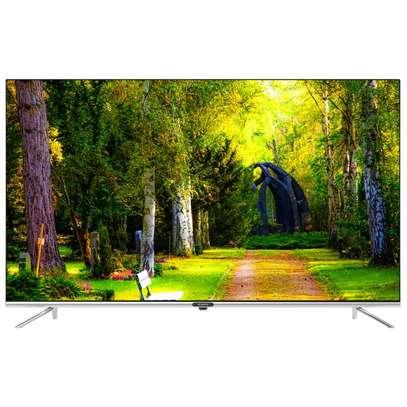 Skyworth 32 inch smart Android TV Frameless image 1