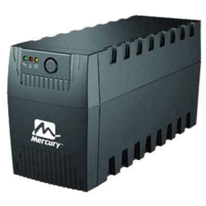 Mercury Maverick 650VA Line Interactive UPS image 2